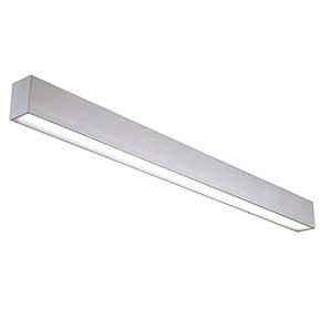 LED办公照明