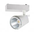 D4 LED-CL30W(D)