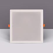 MQT-LED0630C (方)