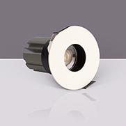 MQT-LED030508-N3(C)(外圆内小圆)