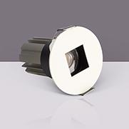 MQT-LED030508-N3(C)(外圆内方)