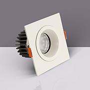 MQT-LED0210C(P)