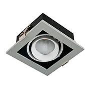 MQT-LED0408-P3
