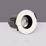 MQT-LED030508-N3(C)(外圆内大圆)