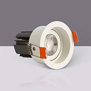 MQT-LED030508-N3(M)