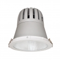 MQT-LED0620-K2