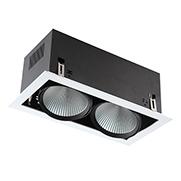 MQT-LED0530-P1