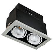 MQT-LED0516-P3