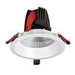 MQT-LED6006DL