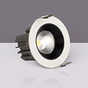 MQT-LED0210C(L1直照)