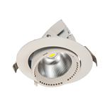 MQT-LED0635M