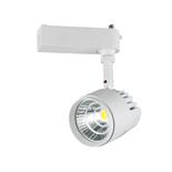 D8 LED轨道射灯