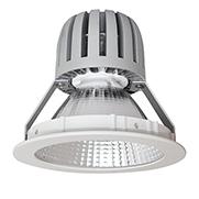 MQT-LED0310-K1