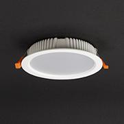 MQT-LED0305N2(圆)