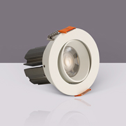 MQT-LED0305-N2(B)