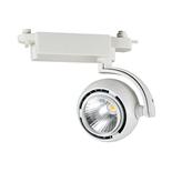 D3 LED-CL30W(C)