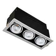 MQT-LED0624-P3