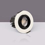 MQT-LED0210C(A2)(万向猪嘴)
