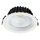 MQT-LED0615-I