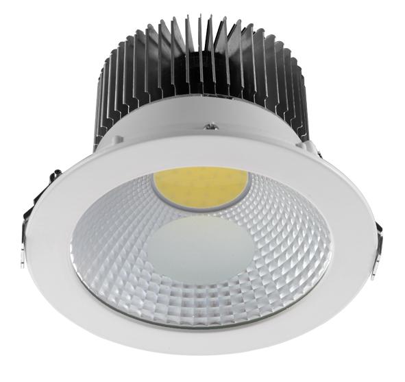 MQT-LED0415C 4寸